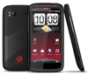 "HTC Sensation XE Z715E with Beats Audio Unlocked QuadBand GPS WiFi HSDPA Cellular Phone Black - 900/1700/2100MHz WCDMA, 4.3"" capacitive Display, Accelerometer, 8MP Camera, 1080p HD, Digital Compass, FM Radio, TV-Out, Android OS v2.3.4 Gingerbread"