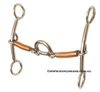 Ranchmans Dogbone Correction Lifter Bit
