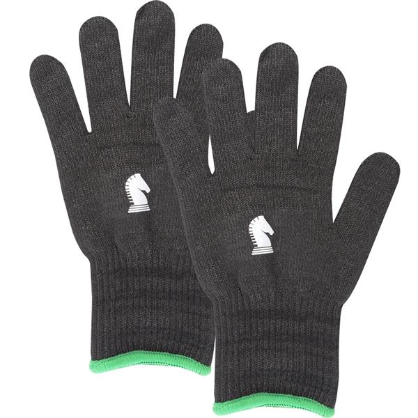 RATTLER ROPES HP Roping Glove