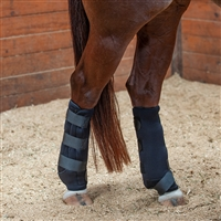 Classic Equine® Ice Boots