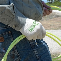 Classic Ropes® Deluxe Roping Glove - 12 Pack