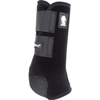 Classic Equine® Legacy2 System Boots