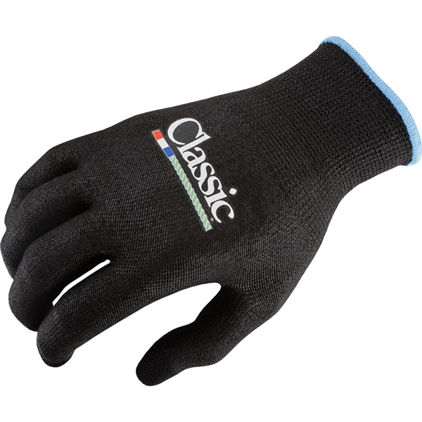 Classic Ropes® HP Roping Glove - 6 Pack