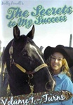Molly Powell's The Secrets to My Success DVD