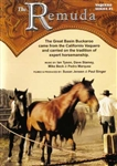 Vaquero Series Volume#2 - The Remuda DVD