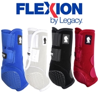 Classic Equine® Flexion by Legacy Protection Boots