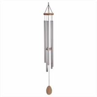 Church Bell Wind Chime