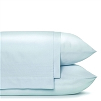 King Size 100% Cotton Sheet Set