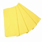 Microfiber Towels (30 pack)