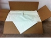 Flat Wipes 25 lb. box