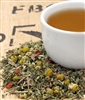 Chamomile Peppermint