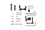 A*B Arms AR Lower Parts Builder Kit