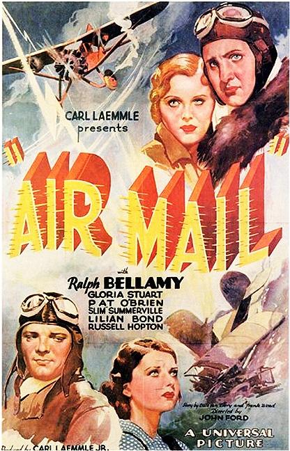 AIR-2.jpg
