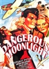 Dangerous Moonlight (Suicide Squadron) (1941) Anton Walbrook, Sally Gray