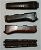 Russian AK47 lower handguard for milled receivers