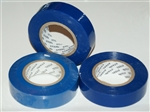 "Original Russian blue electrical tape ""izolenta"""