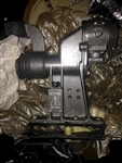Original Russian PGO 7B2 scope