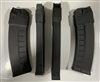 Russian Izhmash 10rd, 12 ga magazines for Saiga 12-030