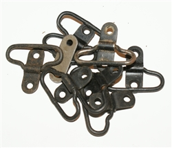 Original Russian sling loops