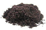 Organic Freeze Dried Acai Berry Powder