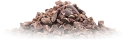 Superedibles Raw Organic Cacao Nibs