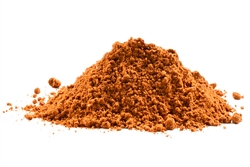 Organic Freeze Dried Goji Berry Powder