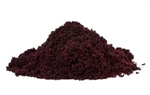 Freeze Dried Maqui Berry Powder, Organic