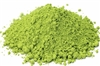 Raw Matcha Organic Green Tea Powder
