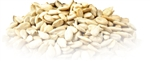 Organic Raw Sunflower Seeds