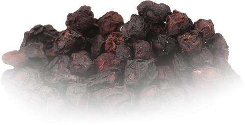 Organic Schisandra Berries