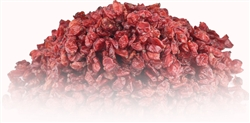 Organic Dried Barberries