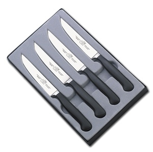 ALFI® 4 PC  Steak Set