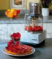 Cuisinart® Pro Custom 11™ Food Processor