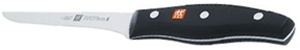 "6"" Henckels Twin Signature Chef's Knife"