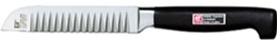 "4"" Henckels 4 Star Garnishing Knife"