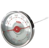 OXO Good Grips Meat Thermometer