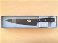 "7.75"" Hiro Japan Sushi Knife"