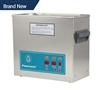 Crest P500D-45 Ultrasonic Cleaner w/ Power Control