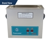 Crest P500H-45 Ultrasonic Cleaner-Heat & Timer