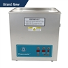 Crest P1100D-45 Ultrasonic Cleaner w/ Power Control