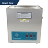 Crest P1100D-132 Ultrasonic Cleaner w/ Power Control
