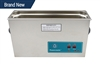 Crest P1200H-45 Ultrasonic Cleaner-Heat & Timer