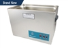 Crest P2600D-132 Ultrasonic Cleaner w/ Power Control