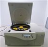 Eppendorf 5810R Refrigerated Centrifuge w/ S-4-104 Rotor
