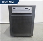 Polyscience 6860T56A270D Durachill Chiller with Turbine Pump, Air-Cooled, 5200W, 230V 60Hz