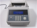 ABI Geneamp 9700 PCR - Thermal Cycler