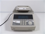 ABI 9800 Fast Thermal Cycler