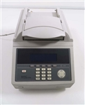 ABI Geneamp 9700 PCR - Thermal Cycler w/ Dual 96 Well Sample Blocks