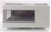Agilent 1100 HPLC G1364C Fraction Collector