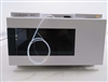 Agilent 1200 HPLC G1364C Fraction Collector